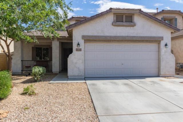 18635 W Sunnyslope Lane, Waddell, AZ 85355 (MLS #5795400) :: Kelly Cook Real Estate Group