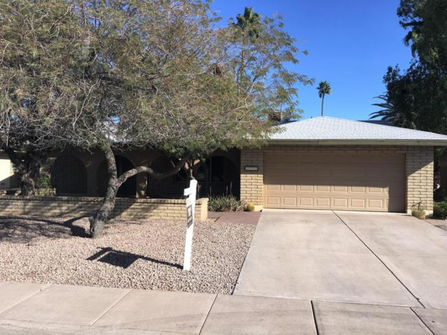 3311 S Holbrook Lane, Tempe, AZ 85282 (MLS #5795452) :: Group 46:10