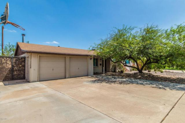 7302 E Roosevelt Street, Scottsdale, AZ 85257 (MLS #5795462) :: The W Group