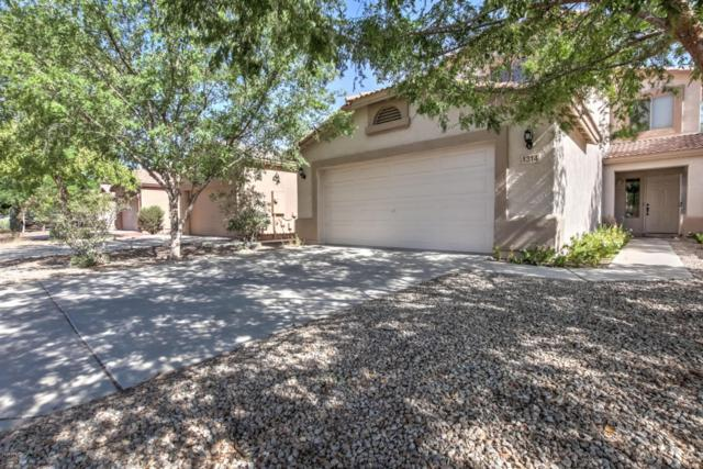 1314 E Press Place, San Tan Valley, AZ 85140 (MLS #5795491) :: Group 46:10