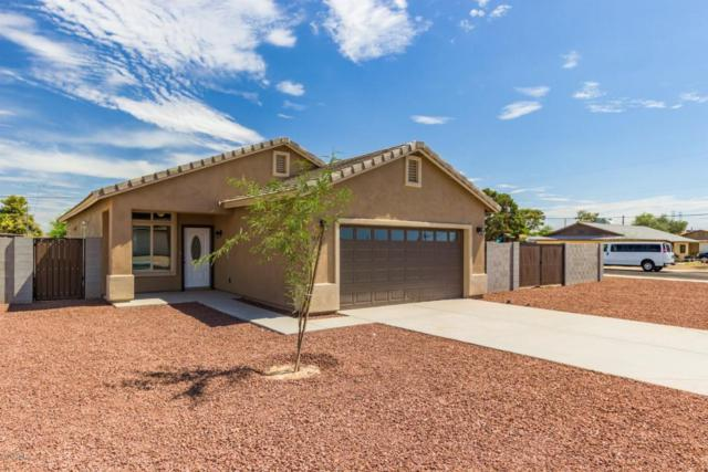 12330 W Del Rio Lane, Avondale, AZ 85323 (MLS #5795497) :: My Home Group
