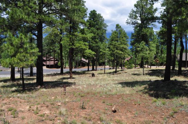 2000 E Del Rae Drive, Flagstaff, AZ 86005 (MLS #5795624) :: Brett Tanner Home Selling Team