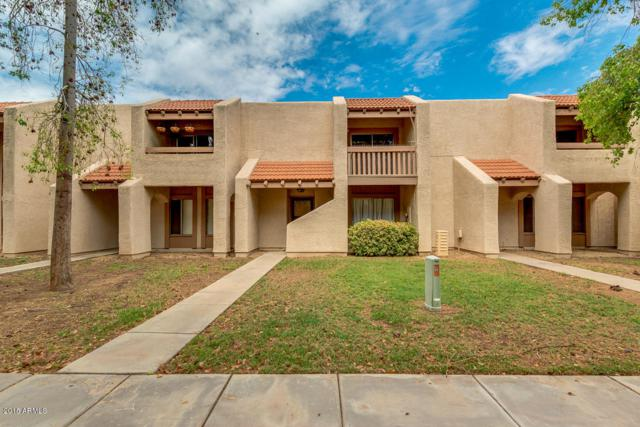 8479 N 54TH Lane, Glendale, AZ 85302 (MLS #5795677) :: Riddle Realty