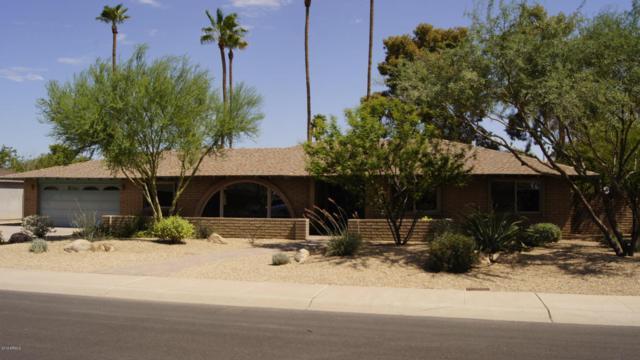 2058 E Laguna Drive, Tempe, AZ 85282 (MLS #5795745) :: Lux Home Group at  Keller Williams Realty Phoenix