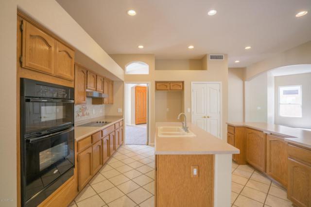 6526 W Robin Lane, Glendale, AZ 85310 (MLS #5795812) :: Riddle Realty