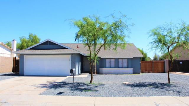 7945 W Monterosa Street, Phoenix, AZ 85033 (MLS #5795837) :: Keller Williams Realty Phoenix