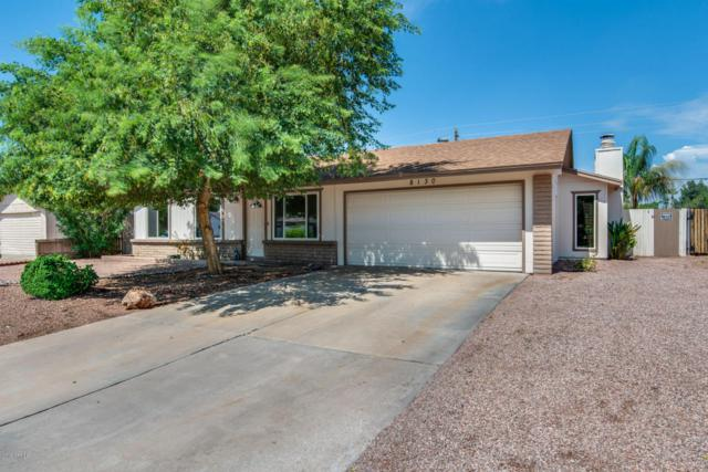 8130 N 42ND Lane, Phoenix, AZ 85051 (MLS #5795852) :: Riddle Realty
