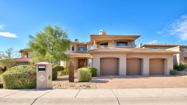 13162 E Geronimo Road, Scottsdale, AZ 85259 (MLS #5795869) :: Riddle Realty