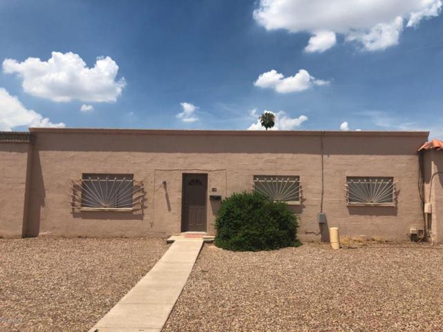 4625 W Thomas Road #108, Phoenix, AZ 85031 (MLS #5795907) :: Group 46:10