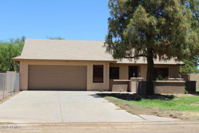19512 E Calle De Flores, Queen Creek, AZ 85142 (MLS #5795910) :: Lux Home Group at  Keller Williams Realty Phoenix