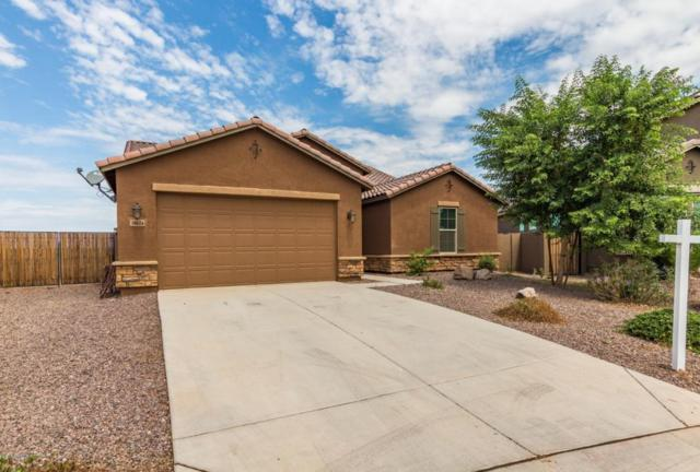 35624 N Calico Court, Queen Creek, AZ 85142 (MLS #5795934) :: Lux Home Group at  Keller Williams Realty Phoenix