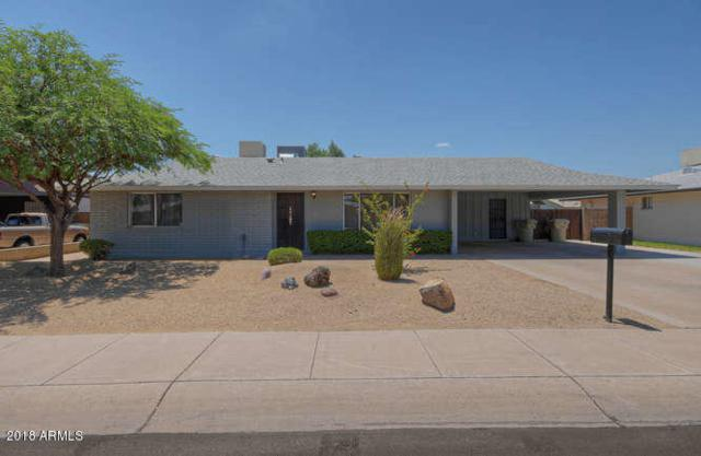 8402 N 56TH Avenue, Glendale, AZ 85302 (MLS #5795956) :: Brent & Brenda Team
