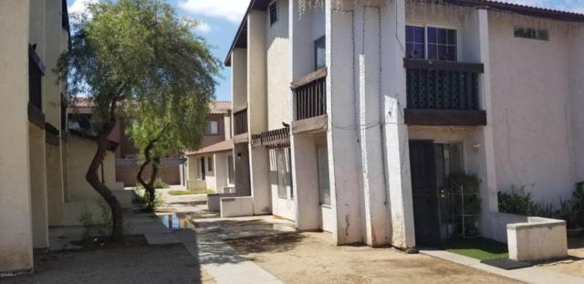 2434 E Waltann Lane, Phoenix, AZ 85032 (MLS #5795962) :: The Daniel Montez Real Estate Group
