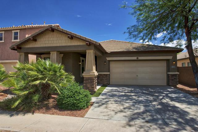 4531 E Oxford Lane, Gilbert, AZ 85295 (MLS #5795983) :: Lux Home Group at  Keller Williams Realty Phoenix