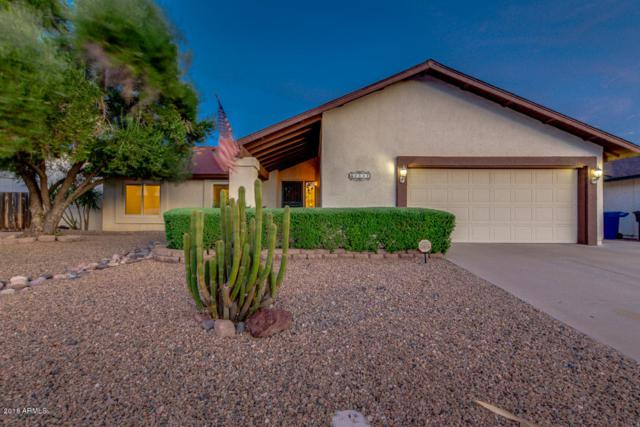 2039 W Gila Lane, Chandler, AZ 85224 (MLS #5796009) :: Lux Home Group at  Keller Williams Realty Phoenix
