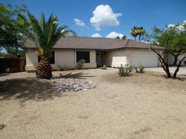 2004 E Rice Drive, Tempe, AZ 85283 (MLS #5796025) :: Lux Home Group at  Keller Williams Realty Phoenix