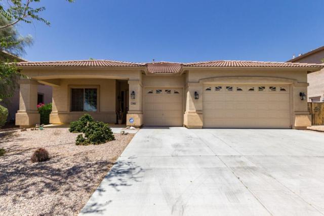 29936 W Amelia Avenue, Buckeye, AZ 85396 (MLS #5796028) :: Brent & Brenda Team