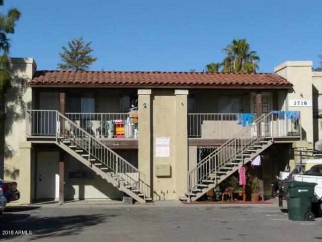 2718 E Beck Lane, Phoenix, AZ 85032 (MLS #5796039) :: Lux Home Group at  Keller Williams Realty Phoenix