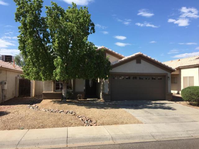 10430 W Windsor Boulevard, Glendale, AZ 85307 (MLS #5796049) :: Brent & Brenda Team