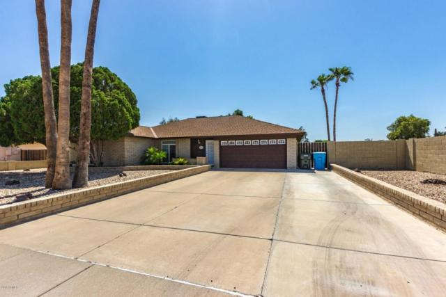 12412 N 50TH Avenue, Glendale, AZ 85304 (MLS #5796056) :: Brent & Brenda Team