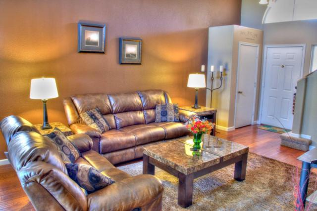 1311 E Muriel Drive, Phoenix, AZ 85022 (MLS #5796062) :: Lux Home Group at  Keller Williams Realty Phoenix