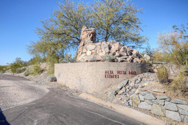 3102 E Palo Verde Drive, Phoenix, AZ 85016 (MLS #5796110) :: Lux Home Group at  Keller Williams Realty Phoenix