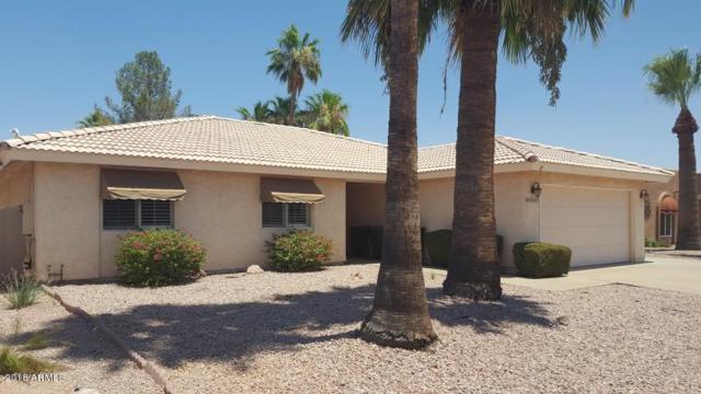 25837 S Foxglenn Drive, Sun Lakes, AZ 85248 (MLS #5796114) :: Lux Home Group at  Keller Williams Realty Phoenix