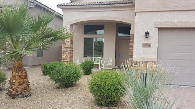 17628 N 40TH Way, Phoenix, AZ 85032 (MLS #5796121) :: Lux Home Group at  Keller Williams Realty Phoenix