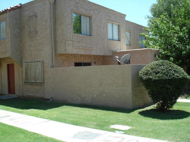 6714 W Devonshire Avenue, Phoenix, AZ 85033 (MLS #5796128) :: Brent & Brenda Team