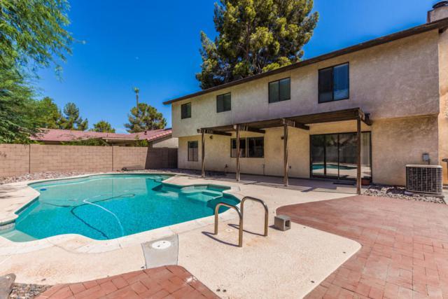 1620 E Edgewater Drive, Tempe, AZ 85283 (MLS #5796140) :: Berkshire Hathaway Home Services Arizona Properties