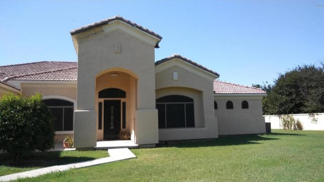 9223 W Marshall Avenue, Glendale, AZ 85305 (MLS #5796156) :: The Jesse Herfel Real Estate Group