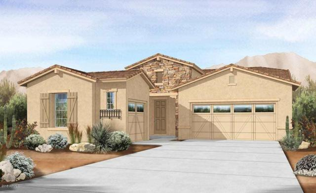 5316 N 190TH Drive, Litchfield Park, AZ 85340 (MLS #5796188) :: The Sweet Group