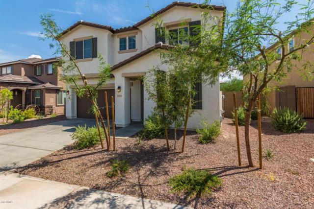 21261 W Coronado Road, Buckeye, AZ 85396 (MLS #5796240) :: Occasio Realty