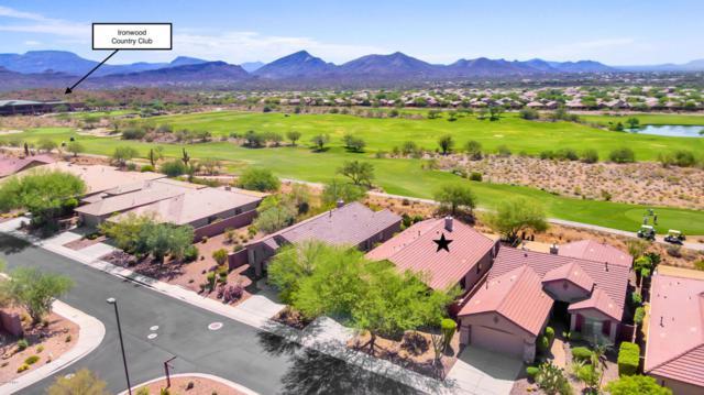 41229 N River Bend Road, Anthem, AZ 85086 (MLS #5796247) :: The Daniel Montez Real Estate Group