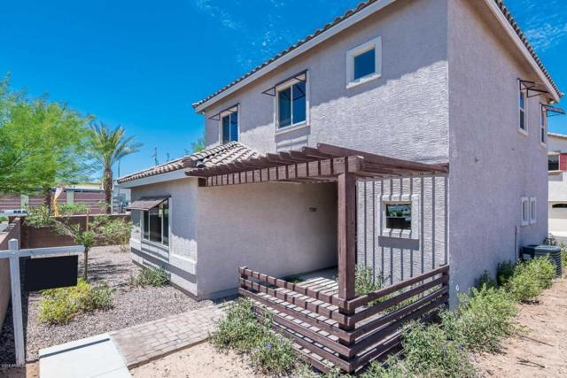 7230 S 18TH Lane, Phoenix, AZ 85041 (MLS #5796295) :: The Jesse Herfel Real Estate Group