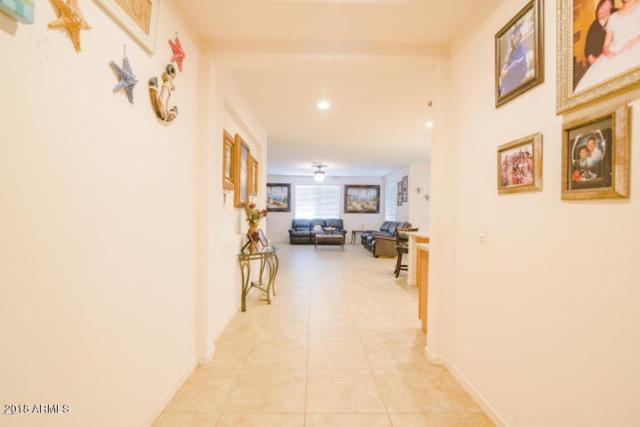 4222 W Beautiful Lane, Laveen, AZ 85339 (MLS #5796322) :: Kelly Cook Real Estate Group