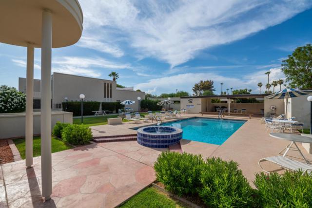 4221 N 86th Way, Scottsdale, AZ 85251 (MLS #5796375) :: RE/MAX Excalibur