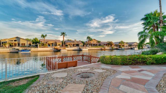 5459 W Mohawk Lane, Glendale, AZ 85308 (MLS #5796423) :: REMAX Professionals