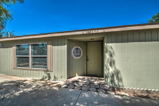 7635 E Frito Avenue, Mesa, AZ 85208 (MLS #5796453) :: Berkshire Hathaway Home Services Arizona Properties