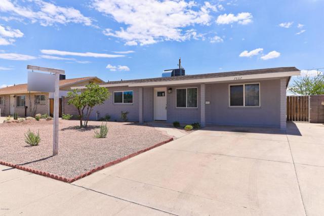 7807 E Diamond Street, Scottsdale, AZ 85257 (MLS #5796478) :: Berkshire Hathaway Home Services Arizona Properties