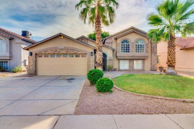 16410 S 43RD Place, Phoenix, AZ 85048 (MLS #5796485) :: CANAM Realty Group