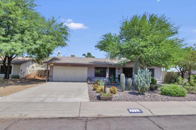 2756 E Villa Maria Drive, Phoenix, AZ 85032 (MLS #5796507) :: Berkshire Hathaway Home Services Arizona Properties