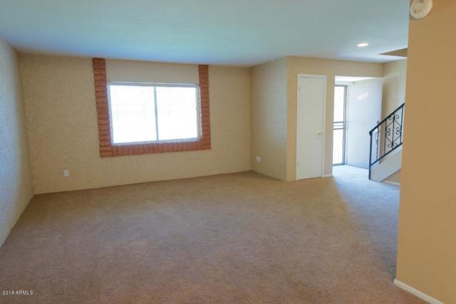 2842 N Granite Reef Road, Scottsdale, AZ 85257 (MLS #5796511) :: Berkshire Hathaway Home Services Arizona Properties
