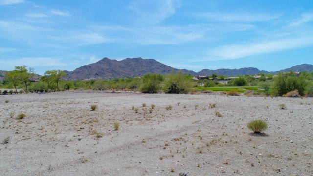 4054 N Golf Drive, Buckeye, AZ 85396 (MLS #5796526) :: The Sweet Group