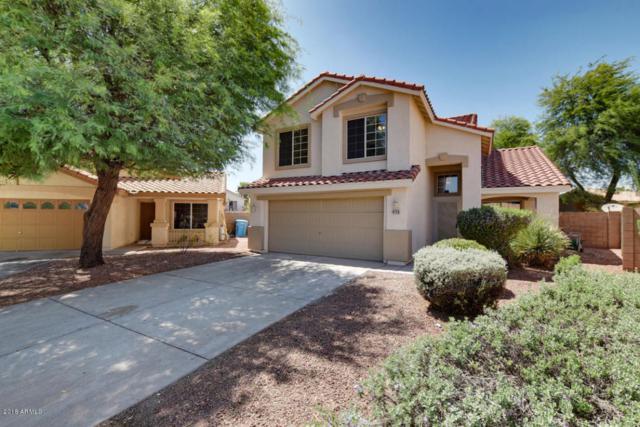 4126 W Wethersfield Road, Phoenix, AZ 85029 (MLS #5796533) :: Berkshire Hathaway Home Services Arizona Properties