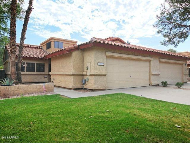4792 W Joshua Boulevard, Chandler, AZ 85226 (MLS #5796534) :: Berkshire Hathaway Home Services Arizona Properties