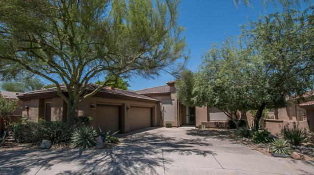 15602 E Graythorn Way, Fountain Hills, AZ 85268 (MLS #5796603) :: Yost Realty Group at RE/MAX Casa Grande