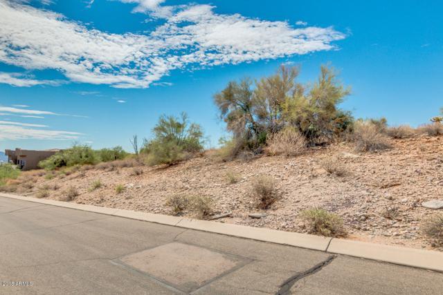 15653 E Telegraph Drive, Fountain Hills, AZ 85268 (MLS #5796605) :: Yost Realty Group at RE/MAX Casa Grande