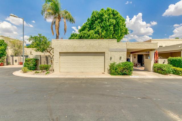 5315 N 1ST Avenue, Phoenix, AZ 85013 (MLS #5796672) :: The Daniel Montez Real Estate Group