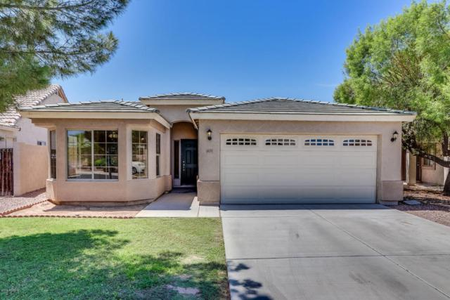 10759 W Edgemont Avenue, Avondale, AZ 85392 (MLS #5796717) :: Kelly Cook Real Estate Group